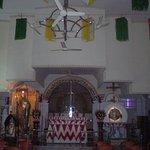 Marthoma Pontifical Shrine - Cradle of Christianity India
