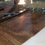 Photo of Portabello Restaurant Bar & Grill