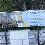Photo de La Cave de Mougins