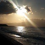 Photo of Lito Beach