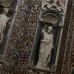 Photo of Basilica Cattedrale di Reggio Calabria Maria SS Asunta