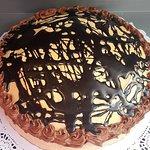otras tartas