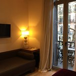 Photo de ANBA Bed&Breakfast Deluxe