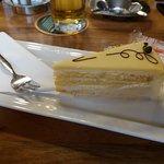 Photo of Cafe Hummel