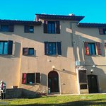 Foto de Residence Villa Mozart