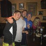 Photo de Paddy's Irish Bar