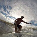 Tortuga Surf School Foto