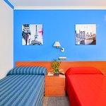Photo of Apolo Trece Hostel