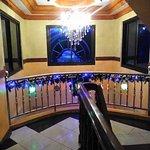 Rakdell Inn Virac, Catanduanes