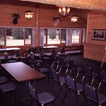 Conference Room/Multipurpose Room
