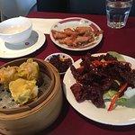 Ding Hao Restaurant의 사진