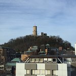Photo of Insel Hotel Bad Godesberg