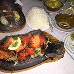 Photo of Taste of Punjab