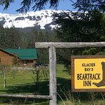 Glacier Bay's Bear Track Inn Photo