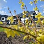 Wellness-Gasthof-Cafe Nuhnetal Photo