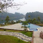 Photo of Banasura Island Retreat