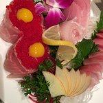 Sushi Garden Foto