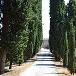 Photo de Borgo Scopeto Relais
