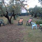 Photo of Agriturismo La Giannottola