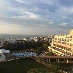 Photo of Hotel Apartamento Cerro Mar Garden