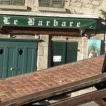 Photo de Chocolaterie le Barbare