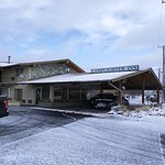 Foto de Americas Best Value Lamplighter Inn of Santa Fe