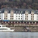 Maritim Hotel Königswinter Foto