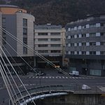 Photo of Hotel Magic Andorra