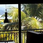 Billede af Caribbean Saloon