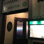 Photo of Shamrock Irish Pub