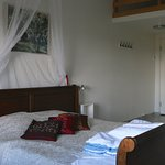 Photo of Bakkelund Bed & Breakfast