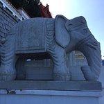Photo de Xuanzhuang Temple