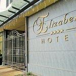 Photo of Elizabeth Hotel