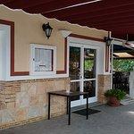 Billede af Restaurante El Nino
