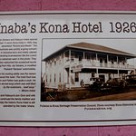 Feel the History of Aloha