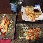 U Sushi 3