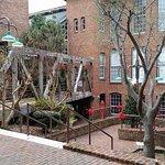 Brookstown Inn Foto