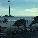 Photo of Mercure Rio de Janeiro Barra da Tijuca