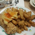 Chinese Panda Restaurant의 사진