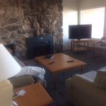 Driftwood Shores Resort & Conference Center Foto