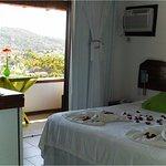 Bilde fra Buzios Arambare Hotel