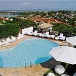Buzios Arambare Hotel Foto