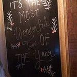 Billede af Ferrarese's Deli Restaurant