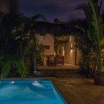 Foto de Casa Del Maya