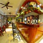 Cafe Bar Indiana