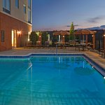 Фотография Hyatt Place Lake Mary/Orlando-North