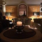 Photo de Hotel Mayr