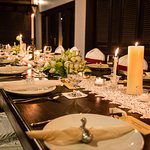 Photo de Alliance Tradition Villa - Charming Small Hotel