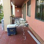 Photo of Baymont Inn & Suites Tampa Near Busch Gardens