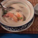 Photo of Thum's Kitchen Thai Cuisine